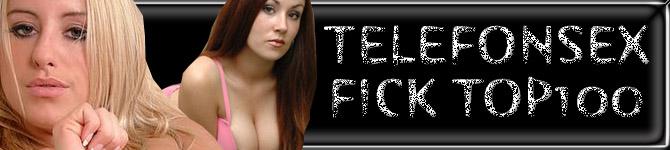 Telefonsex Topliste der geilsten Telefonsex Seiten im Netz